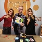 Mag Gerard Ben Trobats TV