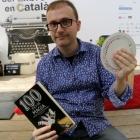 Mag Gerard Setmana llibre en català