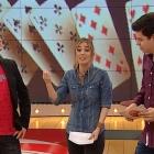 Mag Gerard TV3 (3)