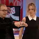 Mag Gerard TV3 (5)