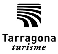 https://www.tarragonaturisme.cat